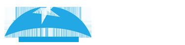 SEMI LIGHT Logo