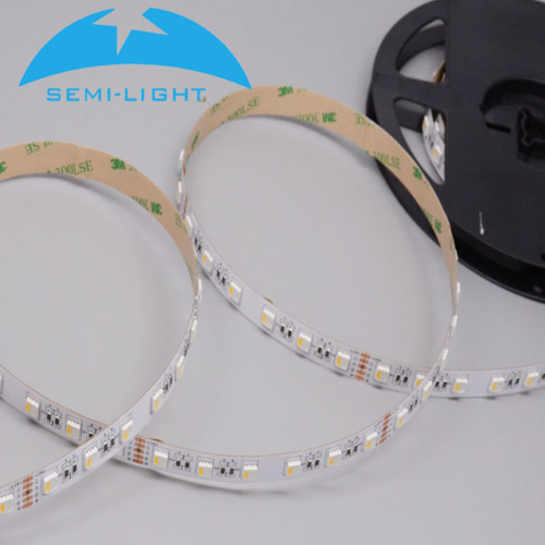 Epistar RGBW LED Strip