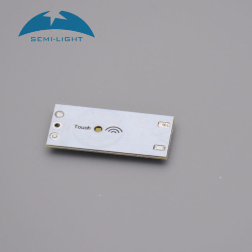 led touch dimmer DT05