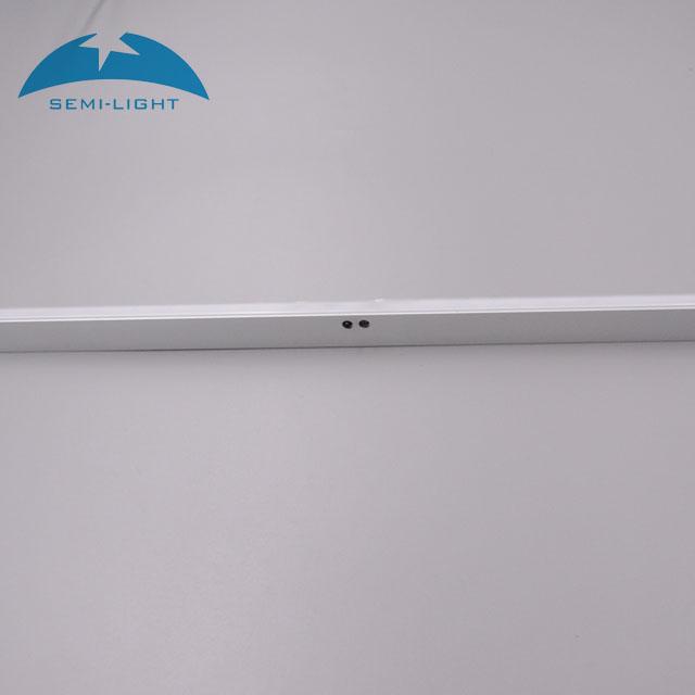 Infrared Door Sensor Counter