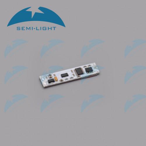 DP02 Proximity sensor switch